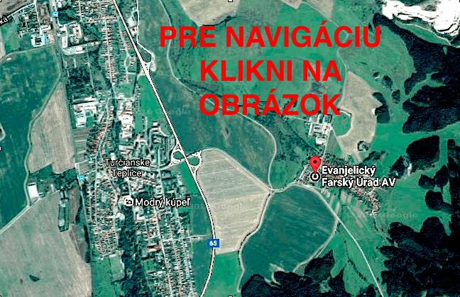mapa_zbor-compressor