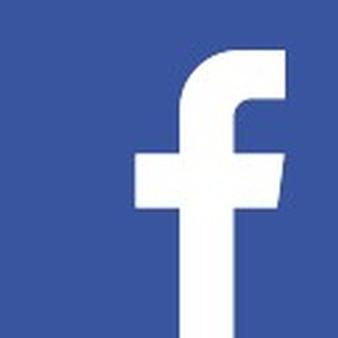 facebook_318-136394